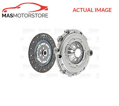 Clutch Kit Valeo 821234 P New Oe Replacement • 206.95£