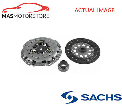 Clutch Kit Sachs 3000 951 873 G New Oe Replacement • 295.95£
