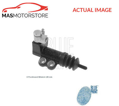 Clutch Slave Cylinder Blue Print Adg03655 P New Oe Replacement • 44.95£