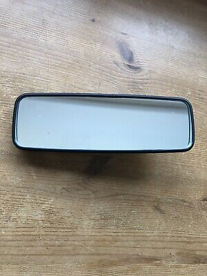 Car Rear View Mirror • 6.40£