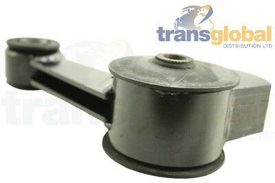 Lower Engine Mount Tie Rod Early Type For Land Rover Freelander 1 - KKH102260 • 34.49£