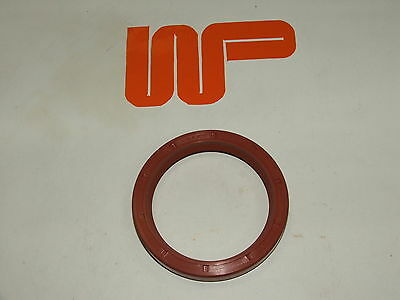 Classic Mini Clutch Oil Primary Gear Oil Seal - Crank Side Up To 1992 13h2934 • 2.50£