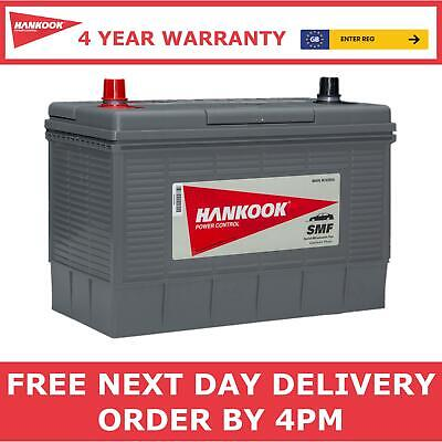 12V 1000A, 643 644 Heavy Duty Commercial Battery Tractor Lorry 4x4 - Huge Power • 97.75£