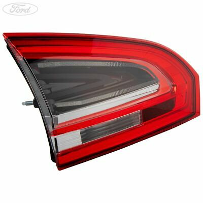 Genuine Ford S-Max WA6 Inner Left Rear N/S Light Tail Lamp Cluster 1747111 • 136.99£