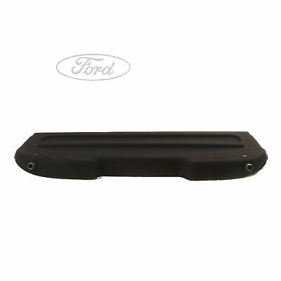 Genuine Ford Fiesta Rear Parcel Shelf PacKAge Tray Load Cover Panel 1803447 • 63.99£