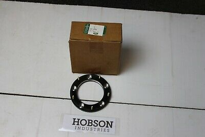 FTC1379 Land Rover Defender-Discovery 1 Pulsar Ring ABS • 200£