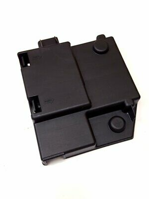 Alfa Romeo 147 GT 159 Brera & 9369 Spider Battery Cover - New & Genuine 46756310 • 24.99£