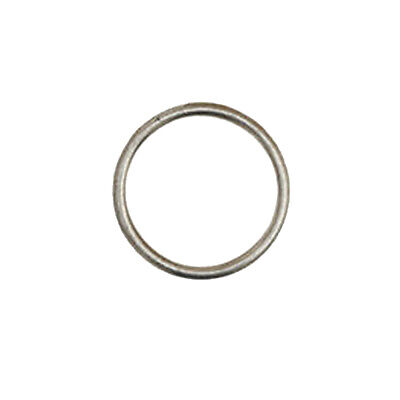 Exhaust Mounting Gasket Seal To Suit Various Applications (HAG16AC) 256215 50mm • 2.99£