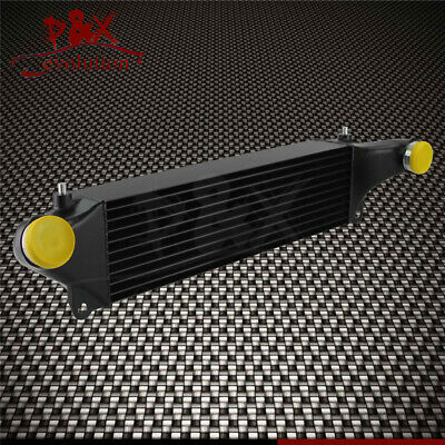 Performance Competition Intercooler For Audi RS3 8V 15-16 Audi TTRS 8S 2016+ • 300.57£