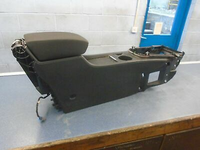 Vauxhall Astra J 10-15 Centre Console & Armrest  • 49.99£