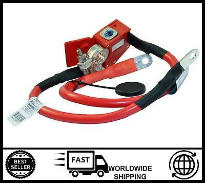 Battery Blow Off (Positive Wire) Lead Cable FOR BMW 3 4 Series F30 F31 F32 F34 • 37.95£