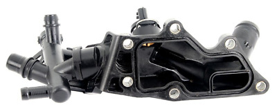 Genuine Renault Thermostat Water Housing 0.9 1.2 Tce Clio Dacia 110608635R • 35£