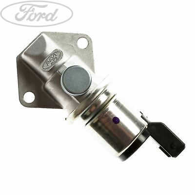 Genuine Ford Throttle Air By Pass Valve 1063996 • 268.99£