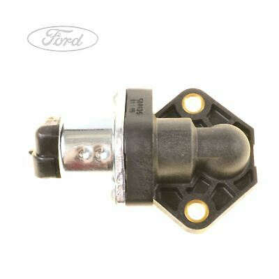 Genuine Ford Pass Throttle Air By Valve 4940126 • 143.99£