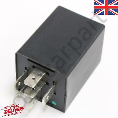 Wiper/Washer Control Relay Unit For Combo B Box 1.0 1.2 1.4 1.5 1.6 1.7 1993-00 • 8.95£