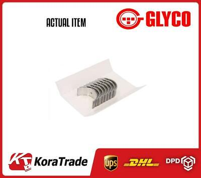 Glyco Conrod Big End Bearings Set 01-4154/4025mm • 29£