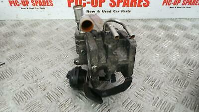 Audi A3 03-13 1.9 Diesel BXE Oil Filter Housing 039131513AD 0000345558 • 48£