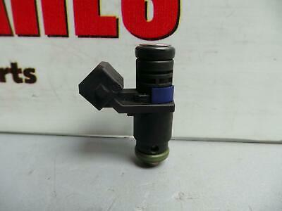 Ford Ka 96-08 1.3 Petrol Fuel Injector 2 Pin  0000320888 • 14.99£