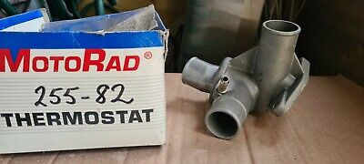 4423976 - Thermostat OE Number By FIAT, LANCIA, SEAT 255-82 • 15£