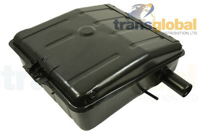 Fuel Tank For Range Rover Classic Upto 1985 Bearmach 575601 • 144.90£
