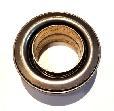 VAUXHALL CARLTON 2000cc NEW CLUTCH RELEASE THRUST BEARING 1978 TO 1986 RJ621 • 42£