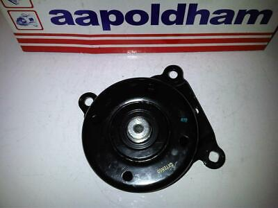 Ford Transit Mk6 2.4 Rwd 2000-2006 New Viscous Fan Coupling Pulley Jocky Drive • 64.95£