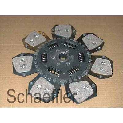 Clutch Disc Luk 331 0235 10 • 247.83£