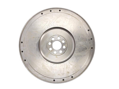 Stiff Flywheel Dt 7.54002 • 362.46£