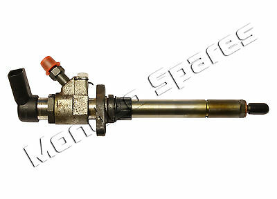 FORD MONDEO GALAXY S-MAX FOCUS 2.0 TDCi FUEL CLASS 6 INJECTOR 1483820 2005-2010 • 79.95£