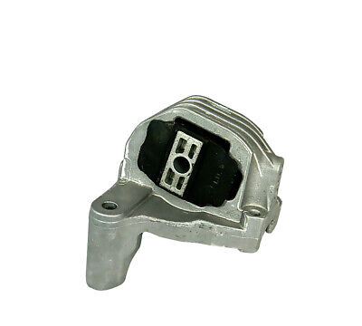 Volvo S60 V70 Xc70 Xc90 Diesel D5 Upper Engine Mounting Bush 30741583 • 44.99£