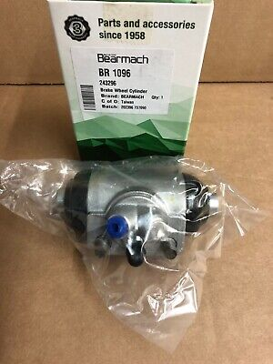 Bearmach Land Rover Series 2/2a/3 88 SWB  R/H Front Wheel Cylinder BR1096 243296 • 10.99£