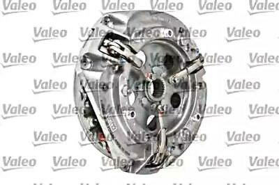 VALEO Clutch Pressure Plate For SM1800075 • 409.77£