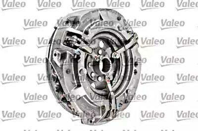 VALEO Clutch Pressure Plate For SM1800026 • 523.94£