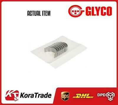 Glyco Conrod Big End Bearings Set 71-4250/4std • 35£
