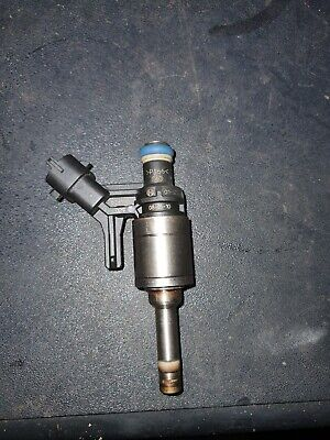 Cooper S 1.6 Turbo Fuel Injector 2008  • 20£