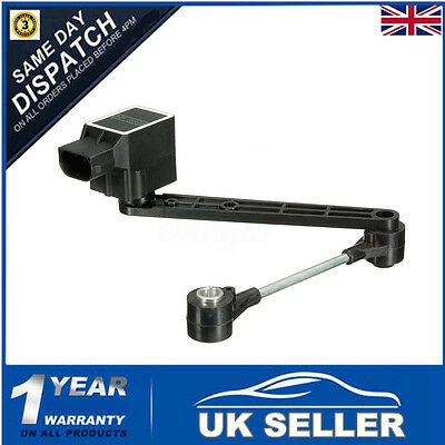 Air Suspension Ride Height Sensor For Land Rover Discovery 2 Td5 & V8  * • 19.64£