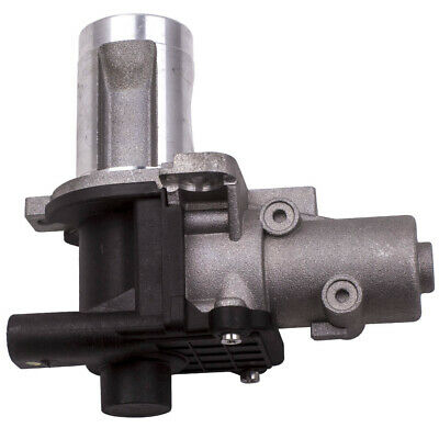 EGR Valve For Skoda Superb I 3U4 2005-2008 Saloon 1.9 TDI, 2.0 TDI 038131501AD • 82.99£