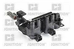 CI Ignition Coil XIC8390 • 22.99£