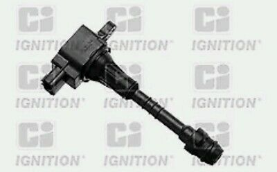 C.I - Commercial Ignition Car Vehicle Replacement Ignition Coil - XIC8250 • 24.99£