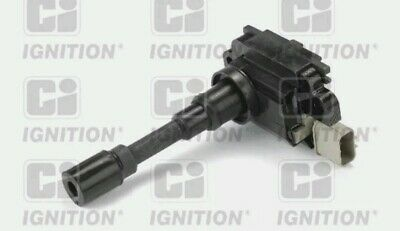 C.I - Commercial Ignition Car Vehicle Replacement Ignition Coil - XIC8304 • 19.99£