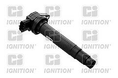 CI Ignition Coil XIC8249 • 29.99£