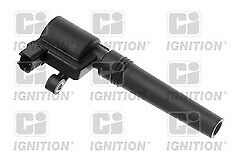CI Ignition Coil XIC8313 • 22.99£