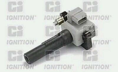 C.I - Commercial Ignition Car Vehicle Replacement Ignition Coil - XIC8386 • 34.99£