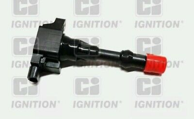 Commercial Ignition XIC8402 Ignition Coil For Honda Civic And Jazz • 19.99£