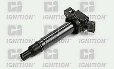 C.I - Commercial Ignition Car Vehicle Replacement Ignition Coil - XIC8409 • 24.99£