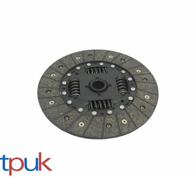 Ford Transit Clutch Disc 91-2000 Mk4/5 2.5 Diesel +turbo Brand New  New 9.5  • 24.95£