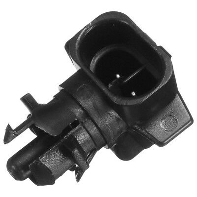 Vauxhall Outside Air Temperature Sensor 9152245 • 5£