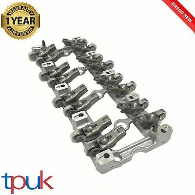 Ford Transit 2.2 And 2.4 Upgraded Rocker Arm Carrier Ladder Mk7 Tdci 2006 On • 139.95£