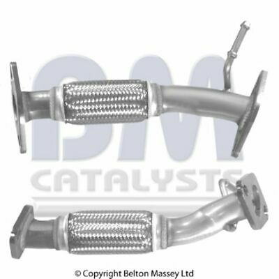 Exhaust Connecting Pipe  Bm50308 • 27.18£
