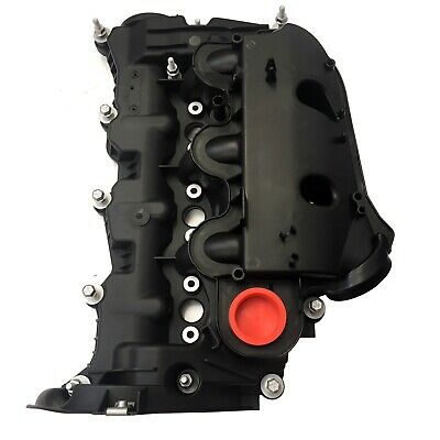 Range Rover Sport & L405 Vogue 3.0 Tdv6 New Rhs Right Inlet Manifold Cam Cover • 124.95£